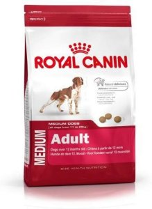 Royal Canin Medium Adult 10 kg
