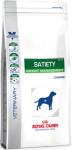 Royal Canin Veterinary Diets Dog Satiety Weight Management Small 1,5 kg