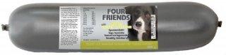 FourFriends Adult Chicken & Potatoes