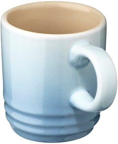 Le Creuset Espressokopp 7cl