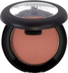 OFRA Pressed Blush