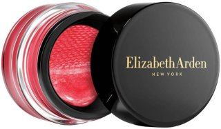 Elizabeth Arden Gel Blush
