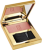 Elizabeth Arden Beautiful Color Blush