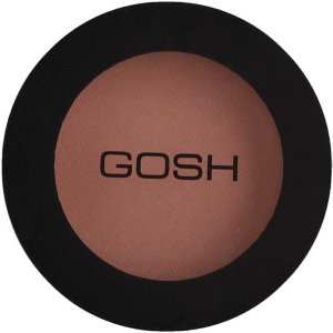 Gosh Natural Blush