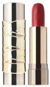 Helena Rubinstein Wanted Rouge Lipstick