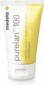 PureLan 100 (37g)