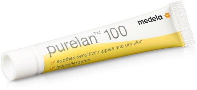 Medela PureLan 100 (7g)