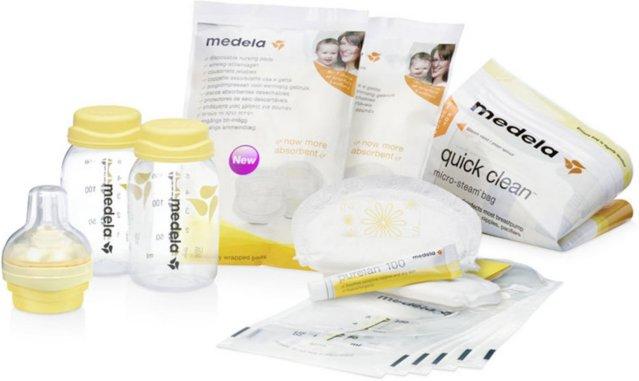 Medela Starter-kit
