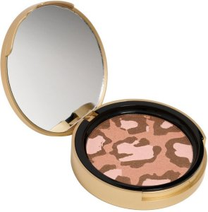 Too Faced Bronzer Pink Leopard