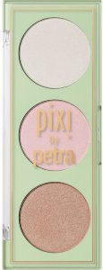 Pixi Palette Glowette  Highlighter
