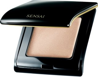 Sensai Supreme Illuminator