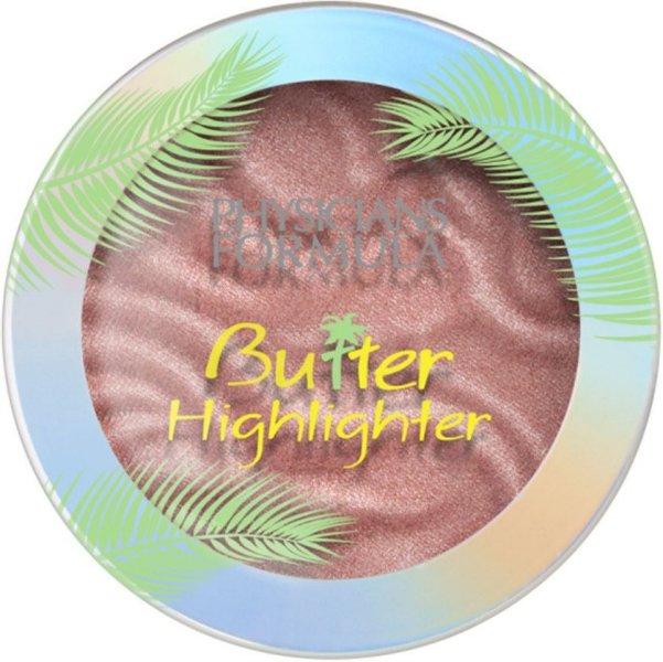 Physicians Formula Butter Highlighter