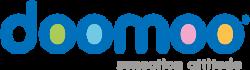 Doomoo logo