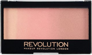 Makeup Revolution Gradient Highlighter