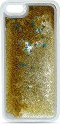 Liquid Glitter Huawei P20
