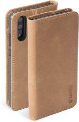 Krusell Sunne 4 Card Huawei P20