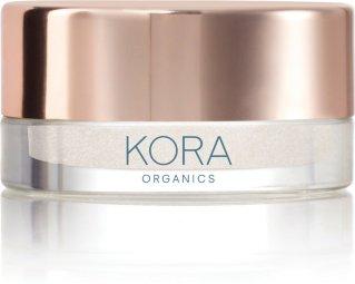 Kora Organics Clear Quartz Luminizing Highlighter