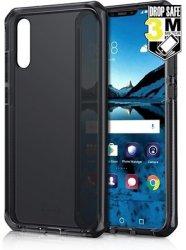 Cirafon Supreme Huawei P20