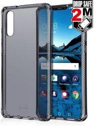 Cirafon Spectrum Huawei P20