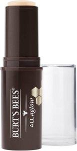 Burt's Bees 100% Natural All Aglow Highlighter Stick