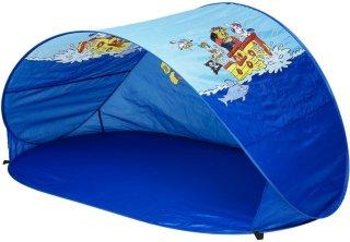 Swimpy UV-Telt Bamse