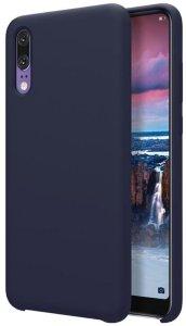 Nillkin Flex Pure Huawei P20