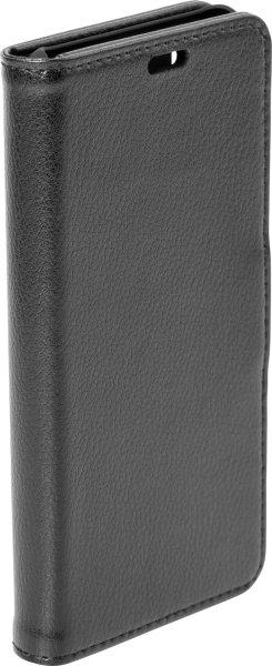 iZound Leather Wallet Huawei P20