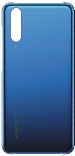 Huawei P20 Protective Cover