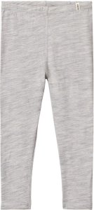 Kuling Merino Wool Pants