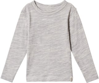 Kuling Merino Wool Long Sleeve