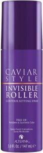 Alterna Caviar Invisble Roller Contour Setting Spray 147ml