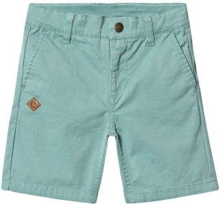 Ebbe Kids Soda Chinos Shorts
