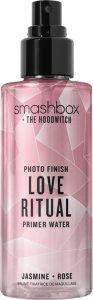 Smashbox Crystalized Photo Finish Primer Water