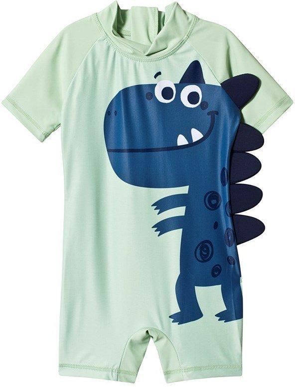 Kuling Uv-Suit Dinosaur