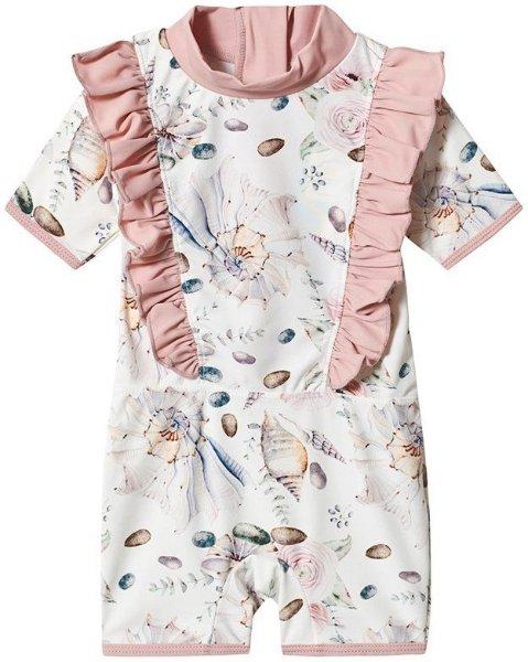 Kuling Grace UV-Suit