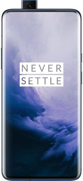 OnePlus 7 Pro 256GB/12GB