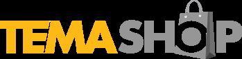 Temashop.no logo