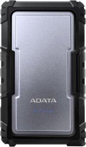 ADATA D16750