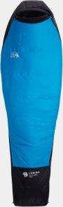 Mountain Hardwear Lamina -1 Long 198cm