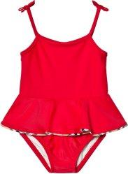 Burberry Ludine Swimsuit