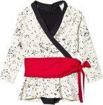 Little Creative Factory Ikebana Protector Swimsuit