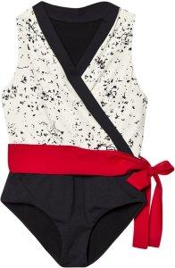 Little Creative Factory Ikebana Swimsuit