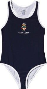 Ralph Lauren Scuba Swimsuit