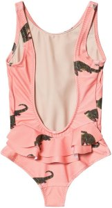 8112dc4f9f Best pris på OAS Ruffle Swimsuit - Se priser før kjøp i Prisguiden