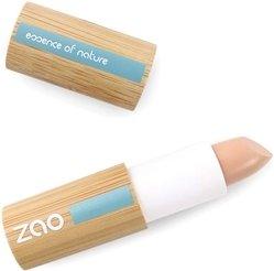 ZAO Concealer