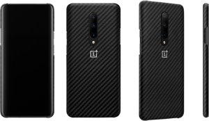 OnePlus 7 Pro Protective Case