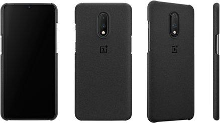 OnePlus 7 Protective Case