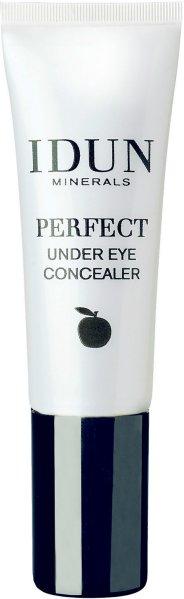 Idun Minerals Concealer Perfect Under Eye Concealer