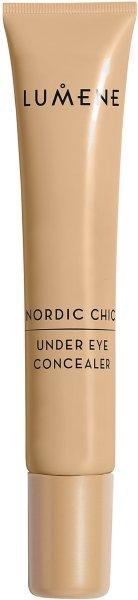 Lumene Nordic Chic Under Eye Concealer