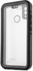 4smarts Stark Huawei P20 Lite